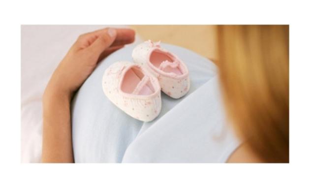 صور طرق معرفة الحمل قبل موعد الدورة
