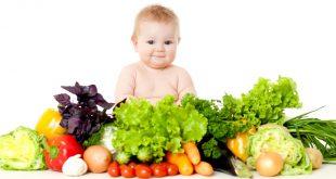 صورة اغذية لادرار الحليب عند الام