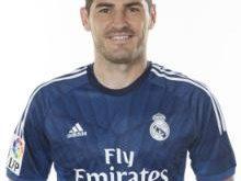 صور اسماء نادي ريال مدريد