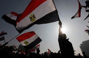 صورة شعر وطني مصري