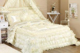 صورة افرشة لغرف النوم