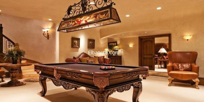 صورة ديكورات منازل كويتية