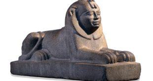 صورة اهم الشخصيات التاريخيه المصرية