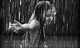 صورة خواطر عن المطر