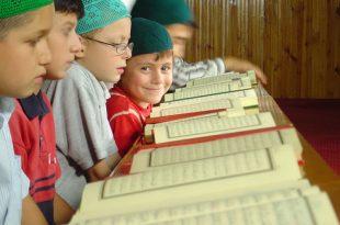 صورة صور اسلاميه اطفال