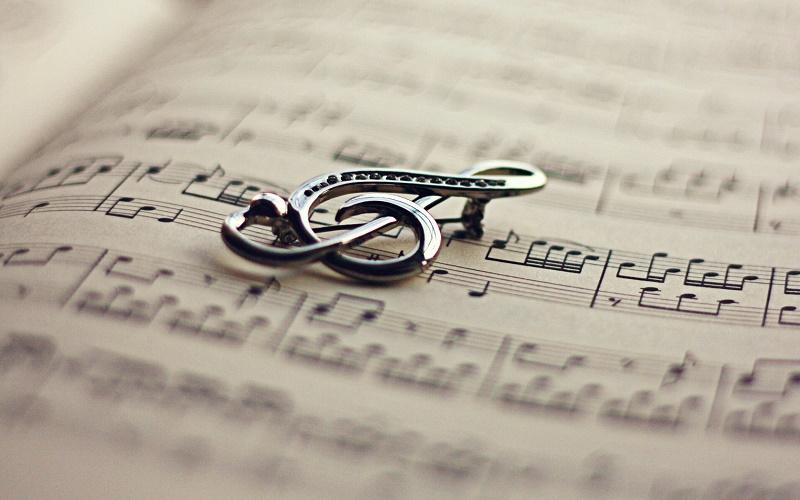 صورة تنزيل نغمات موسيقى mp3