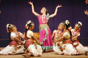 صورة اغاني هندية تحميل