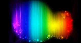 صورة خلفيات ملونة للتصميم