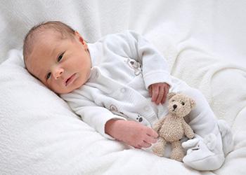 صورة لتسهيل الولادة الطبيعية