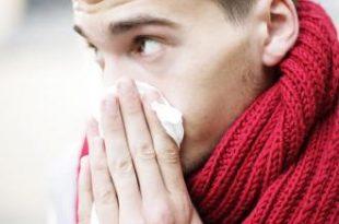 صور امراض الحساسية