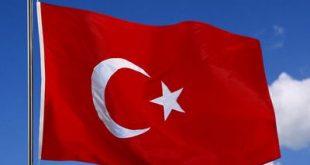 رنات موبايل تركية mp3