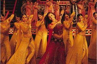 صورة اجمل الاغاني الهندية