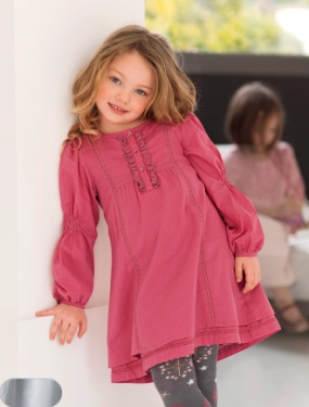 بالصور ملابس شتوية للاطفال البنات 20160819 3870