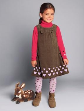 بالصور ملابس شتوية للاطفال البنات 20160819 3871