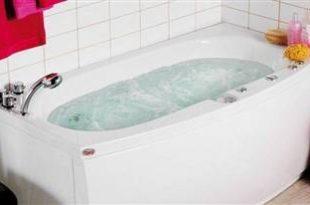 صورة الاستحمام اثناء الحمل