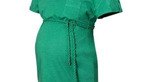 صورة ملابس للمراة الحامل