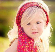 صورة صور اطفال عسل