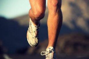صورة سباق الجري