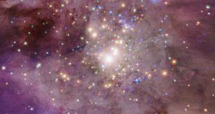 صور خلفية نجوم