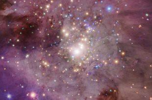 بالصور خلفية نجوم 20160819 4549 1 310x205