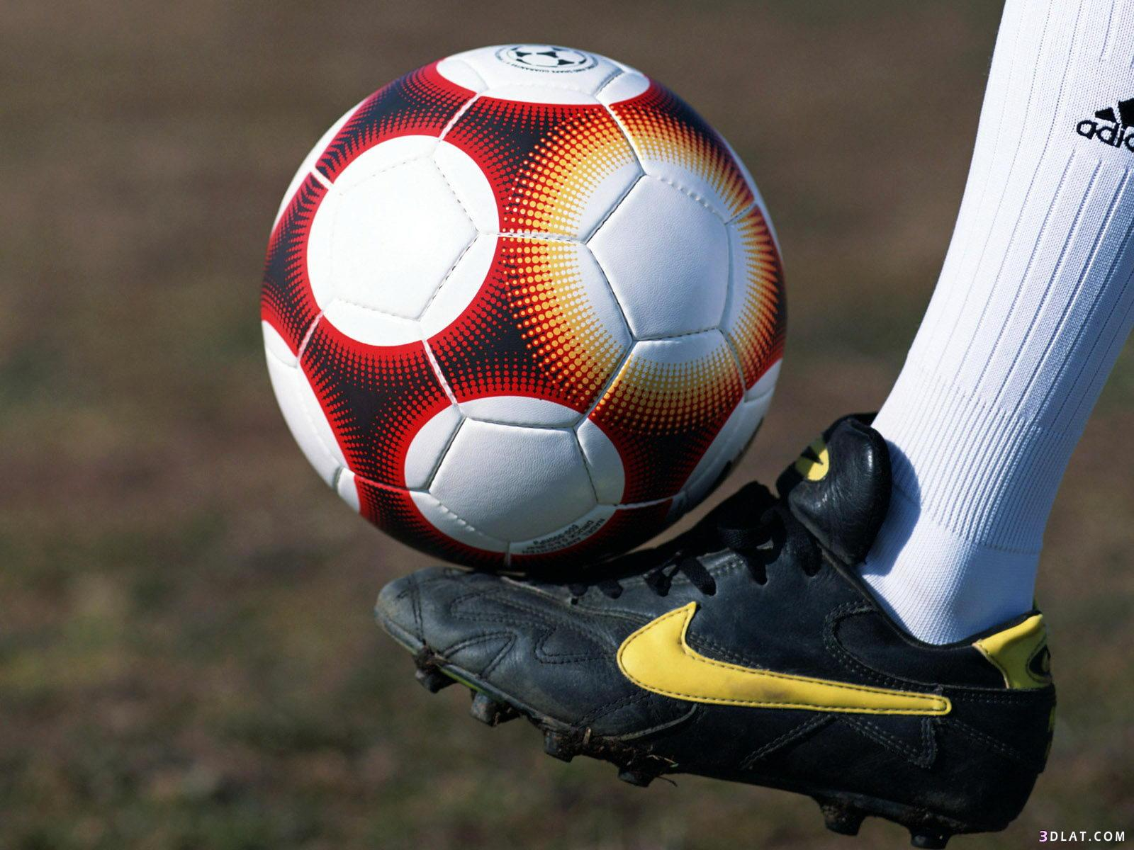اجمل الصور للاعبي كرة القدم