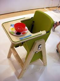 بالصور كرسي طعام للاطفال 20160819 4635