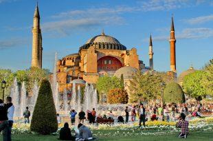 بالصور افضل الاماكن في اسطنبول 20160819 4694 1 310x205