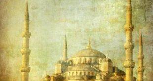 صور حكم اسلاميه