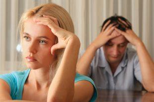 صورة علاج الخيانة الزوجية