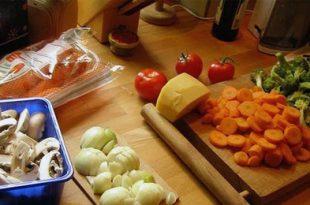 صورة تردد قنوات الطبخ