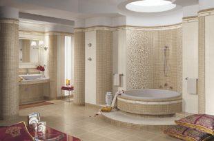 صور ديكور حمامات منزلية