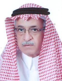 صورة عادل قزاز ويكيبيديا