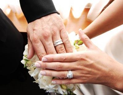 بالصور وصفة للزواج في اسبوع 20160819 5300