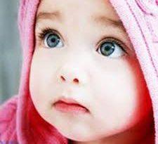 صورة اروع صوراطفال