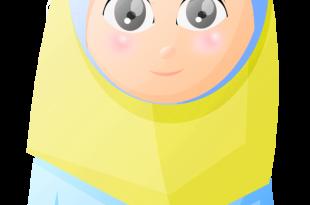 بالصور نزع الحجاب في المنام 20160819 533 1 310x205