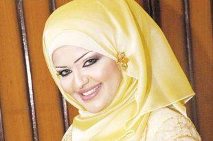 صورة بنات بالحجاب