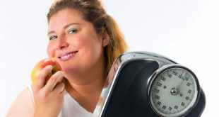 صورة حساب نسبة الدهون في الجسم