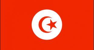 صور القنوات الفضائية التونسية
