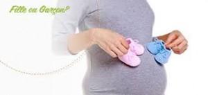 صور طرق معرفة نوع الجنين في الشهر الخامس