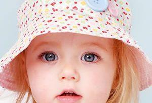 صور بنات كيوت اطفال