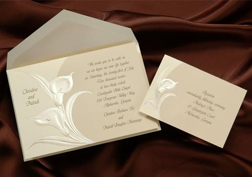 بالصور مقدمة دعوة زفاف 20160819 5898