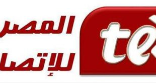 صورة المصرية للاتصالات