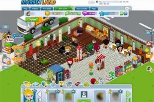 صور اشهر لعبة على الفيس بوك
