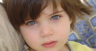 صورة اسماء اولاد اجنبية ومعانيها