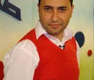 صورة شهادات احمد دعسان