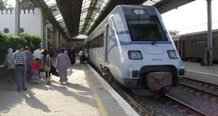 صورة مواعيد قطار الاسكندرية القاهرة