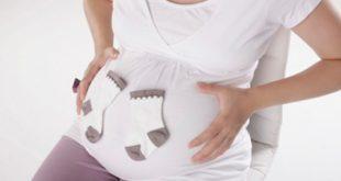 صورة مدة الحمل بالاسبوع