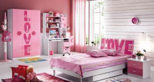 صور اثاث غرف اطفال