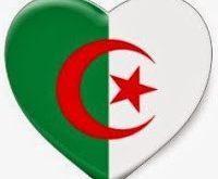 صور مساج جزائري