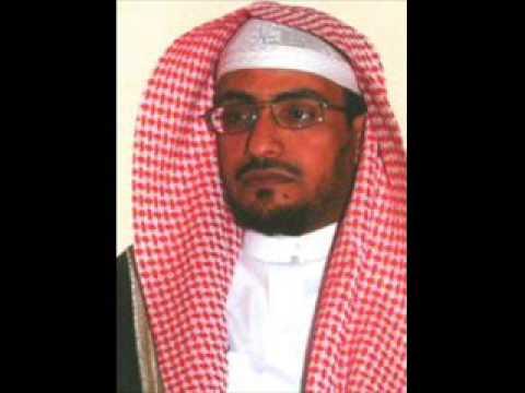 تحميل رقية الشيخ فايز القثامي mp3